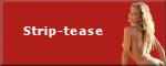 Stirp-tease